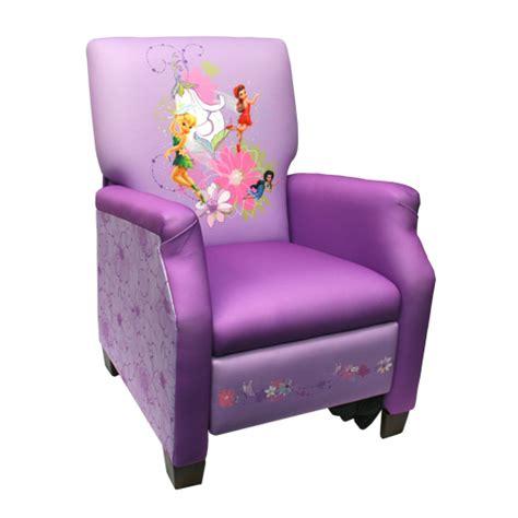 dora the explorer recliner children s furniture by miguel almena at coroflot com