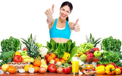 alimentazione alcalina dieta dimagrire con la dieta alcalina diete dimagranti casasuper