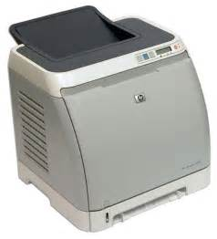 hp color laserjet 1600 printer data sheet hp color laserjet printer models in