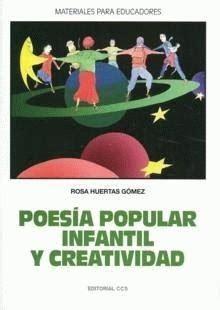 libro ara que estem junts 27339565 libros pel 237 culas y m 250 sica poesia infantil i juvenil poesia popular infantil y creatividad