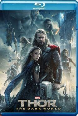 thor movie yify download thor the dark world 2013 yify torrent for 720p