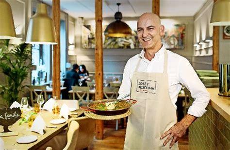 gastronomie stuttgart west gastronomie in stuttgart und region stuttgarter zeitung