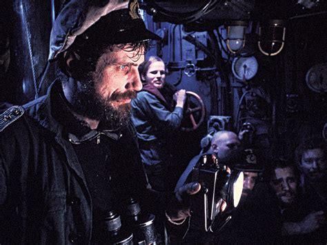 das boot das boot 1981 cinewall