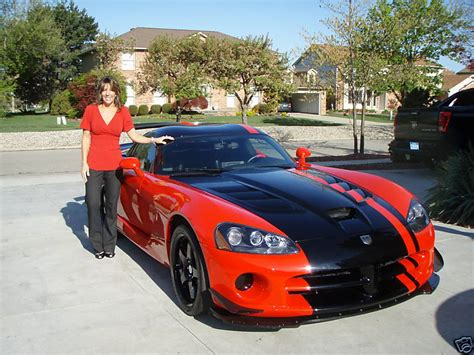 Dodge Viper Acr For Sale Production 2008 Dodge Viper Acr For Sale On Ebay