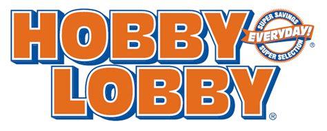 hobby lobby hobby lobby credit card payment login address