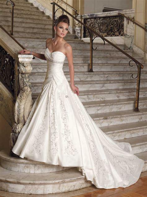 Brautkleider Polen by Hochzeitskleid Hochzeitskleid Hochzeitskleider Tr 228 Gerlos