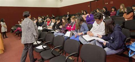 actualizacion curricular 2016 pmi de educaci 243 n realiza jornadas de socializaci 243 n para