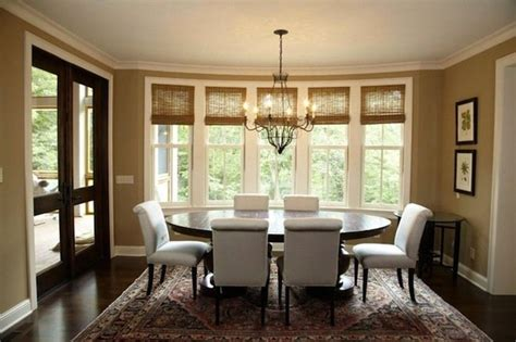 trends in window treatments 2011 trends in window treatments bob vila