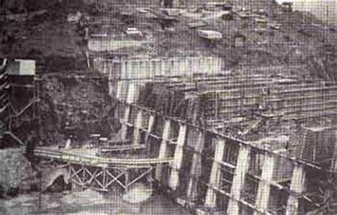 imagenes historicas de tijuana old tj