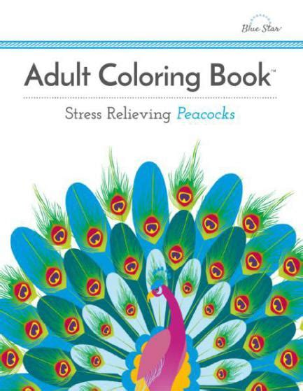 coloring book for adults stress relieving stained glass e books pdf
