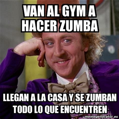 Zumba Meme - zumba meme 28 images what you re not coming to zumba