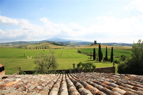 Great River Mba Conference by Dimora Buonriposo Pienza Country House