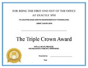 50 scholar themed employee office awards instant