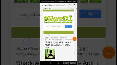 home design 3d obb file download 100 home design 3d obb file download home design
