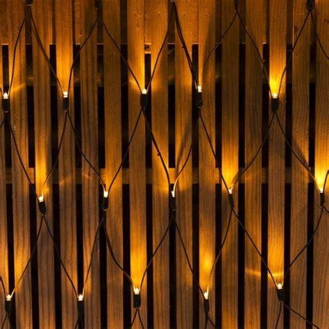 outdoor net lights white net lights lights garden lights outdoor lights