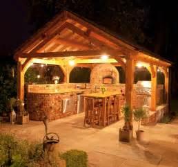 outdoor kitchen lighting ideas interior amp exterior doors triyae com lighting ideas for outdoor kitchens various
