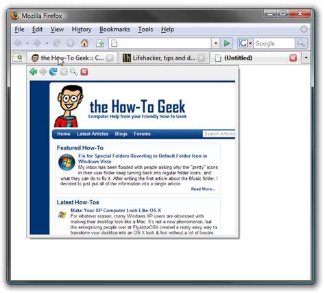Vista Tips Link Up by Tips Vista Stylu Pop Up N 225 Hledy Pro Firefox Z 225 Loľky