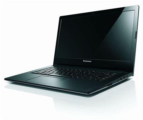 Lenovo I3 lenovo ideapad s400 i3 2365m 4gb 500gb skroutz gr