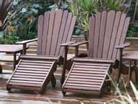 pelican patio furniture clearance 15 extraordinary