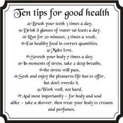 Good Tips On How health tips in hindi for man language for boys for men