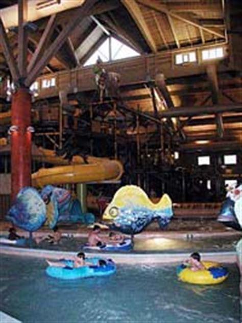 comfort inn erie pa splash lagoon splash lagoon erie pennsylvania indoor waterparks