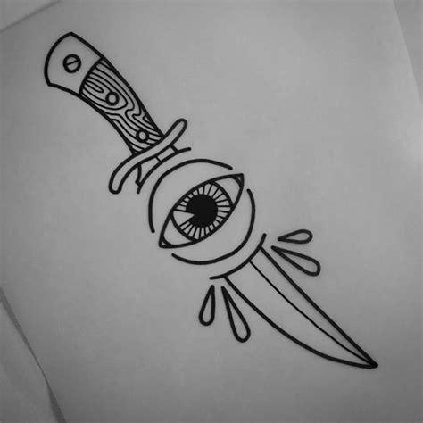 tattoo flash how to draw instagram analytics tattoo blackwork and tatting