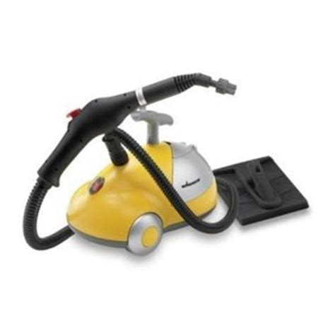 grout steam cleaner reviews tiles