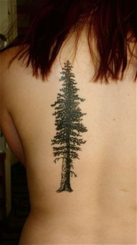 tattoo back tree 12 ultra prettty tree tattoos on back pretty designs
