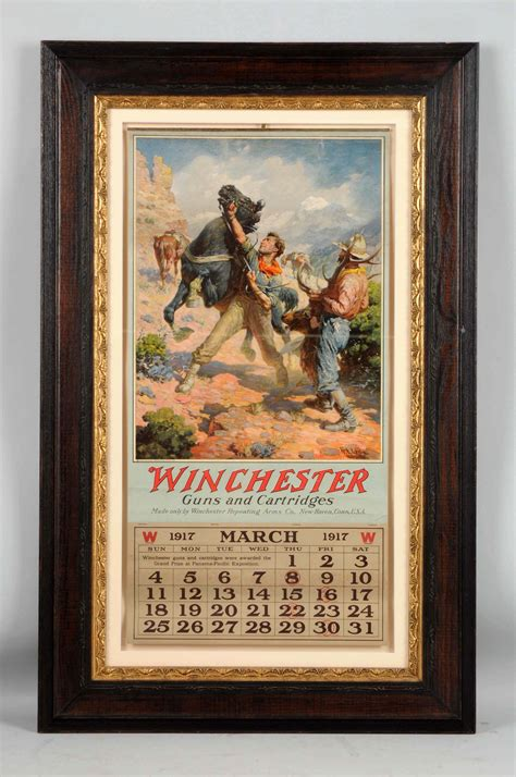 morphy auctions september premier sale  feature antique advertising signs displays