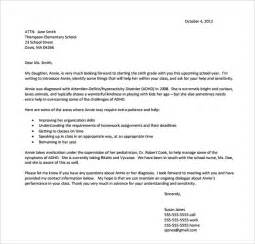 Parents Consent Letter Sle For Driving Letter To Parents 28 Images Thank You Letter To
