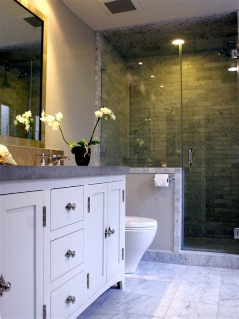 wall  toilet  shower bathroom pinterest