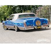 Go Back &gt Gallery For Lowriders Cadillac