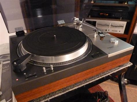 best technics turntables best 25 technics hifi ideas on technics