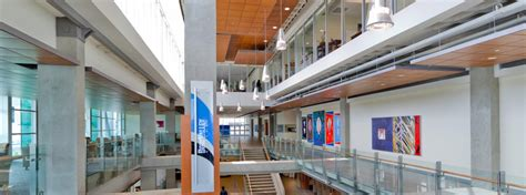 Mba Colleges In Calgary Canada by Dukeevans Inc Project Management In Calgary Alberta