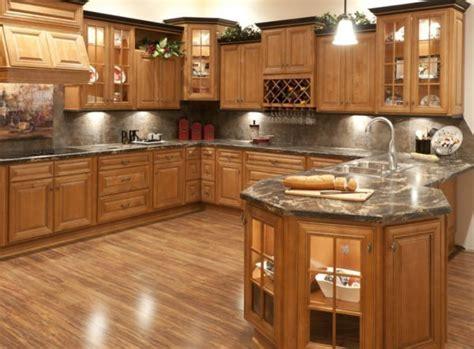 armarios de cozinha qual a altura largura e profundidade ideais para arm 225 rios