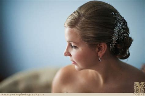 Pls Show Infront Of Hair Howwefixahub   show me your messy updo wedding day hairstyles short