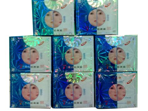 Sabun Flek Hitam By Kosmetik penghilang flek jerawat pelangsing badan fruit and plant