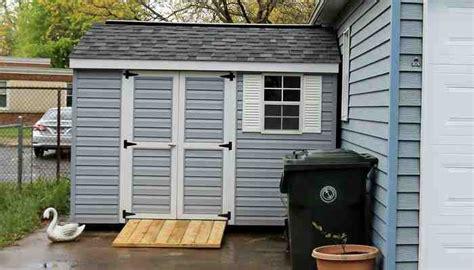 plans for shed r plastic garden sheds 8x6 storage
