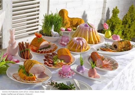 fiestas con encanto c 225 lculo de cantidades para un buffet de