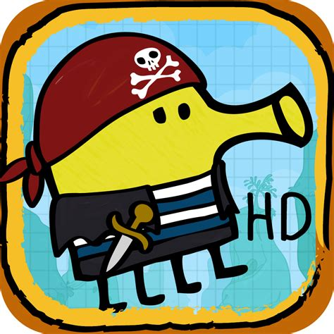 doodle jump store doodle jump for iphone app marketing report united