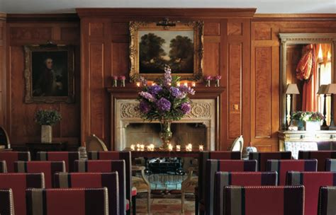 Covent Garden Hotel by Venues Of Covent Garden Hotel