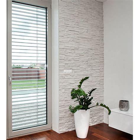 Terrasse Mit Holz 3703 by Die Besten 25 Wandverkleidung Stein Ideen Auf