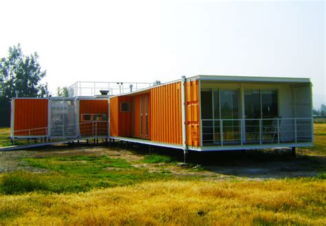 shipping container homes mobile homes ideas