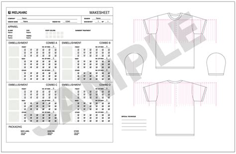 templates melmarc a full package screen printing company