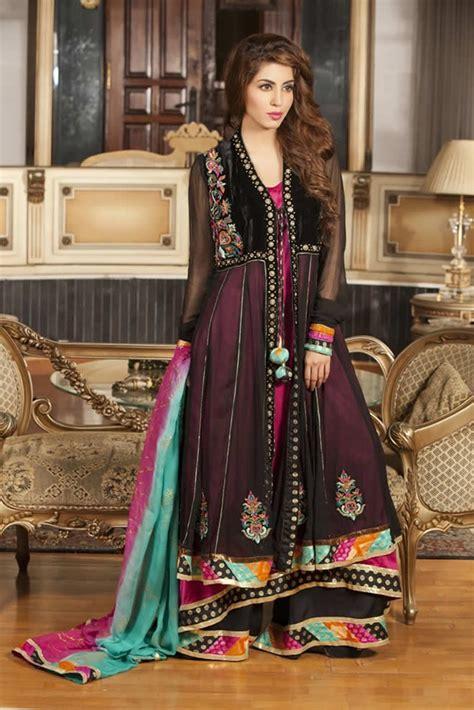 design own clothes uk collection of pakistani designer dresses 2017