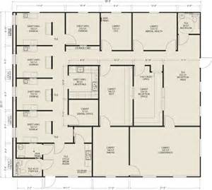 Doctor Office Floor Plan Doctor Office Floor Plans Submited Images