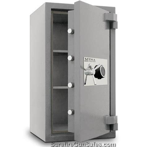 safe home security address security sistems