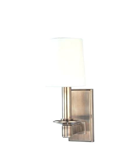 battery operated interior lights battery operated ls home depot operated wall lights