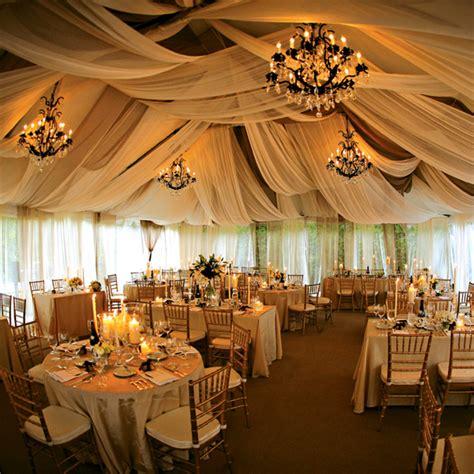 Wedding Venues Vermont by Vermont Destination Wedding Venue The Pitcher Inn