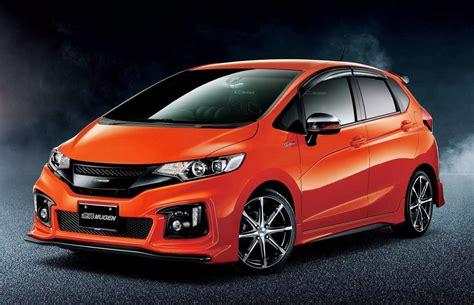 mobil honda terbaru 2015 daftar harga mobil jazz baru 2015 otomotif